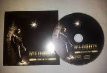 medouze album talent brut rap hip hop dee nasty