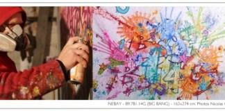 expo graffeur nebay 42b