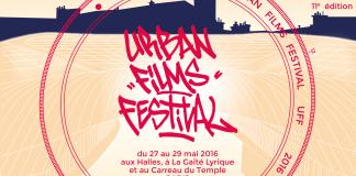 urban film festival 2016 rstyle