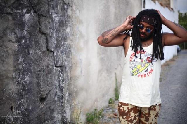 interview rap A2H