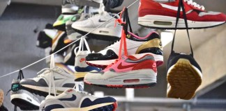 sneakerness-paris-10-11_09_2016-credit-photo-ill_y0-9
