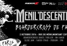 menil-descente-longboard-riderz