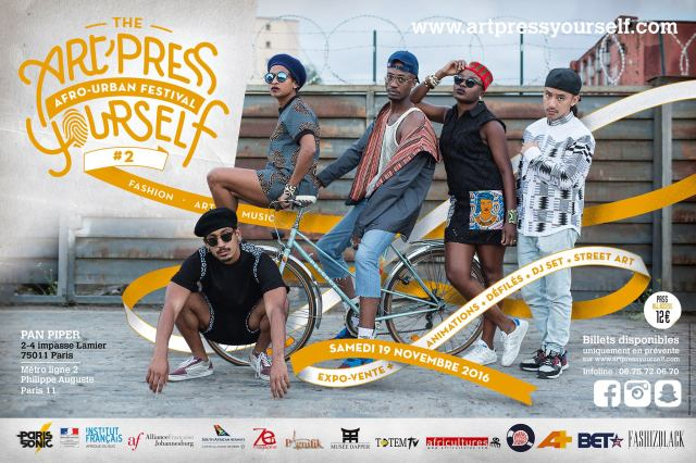 artpress-yourself