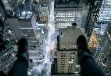 city-manifesto-arte-creative-urbex