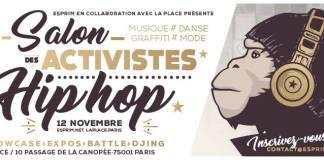 salon-des-activistes-hip-hop