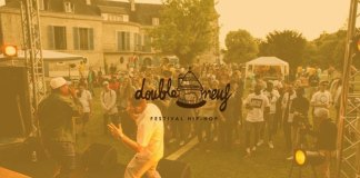 festival double9 graffiti chateau buno