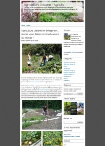 agricity_article