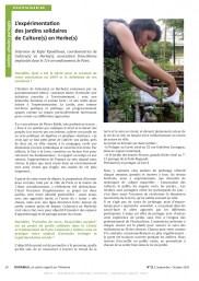 Article Durabilis 2 2010