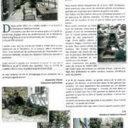 Article Journal Interne Hessel 2015