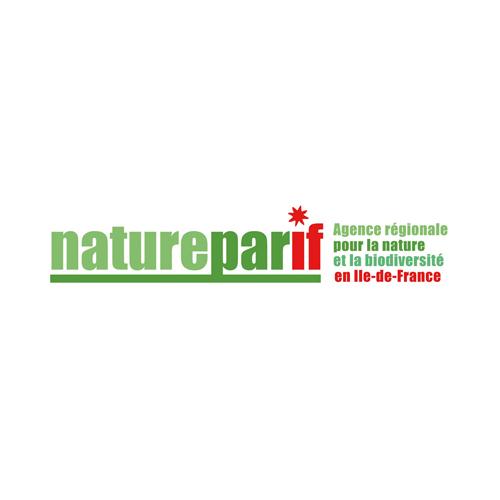 Logo de NatureParif