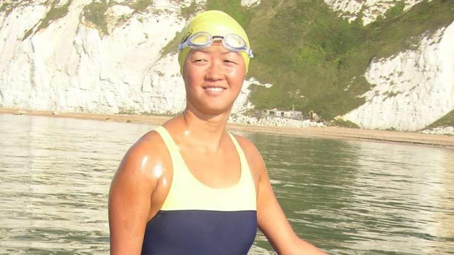 english-channel-swim