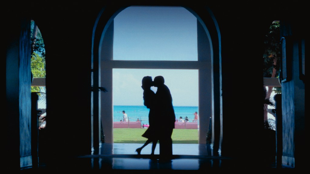 Punch Drunk Love PR shot