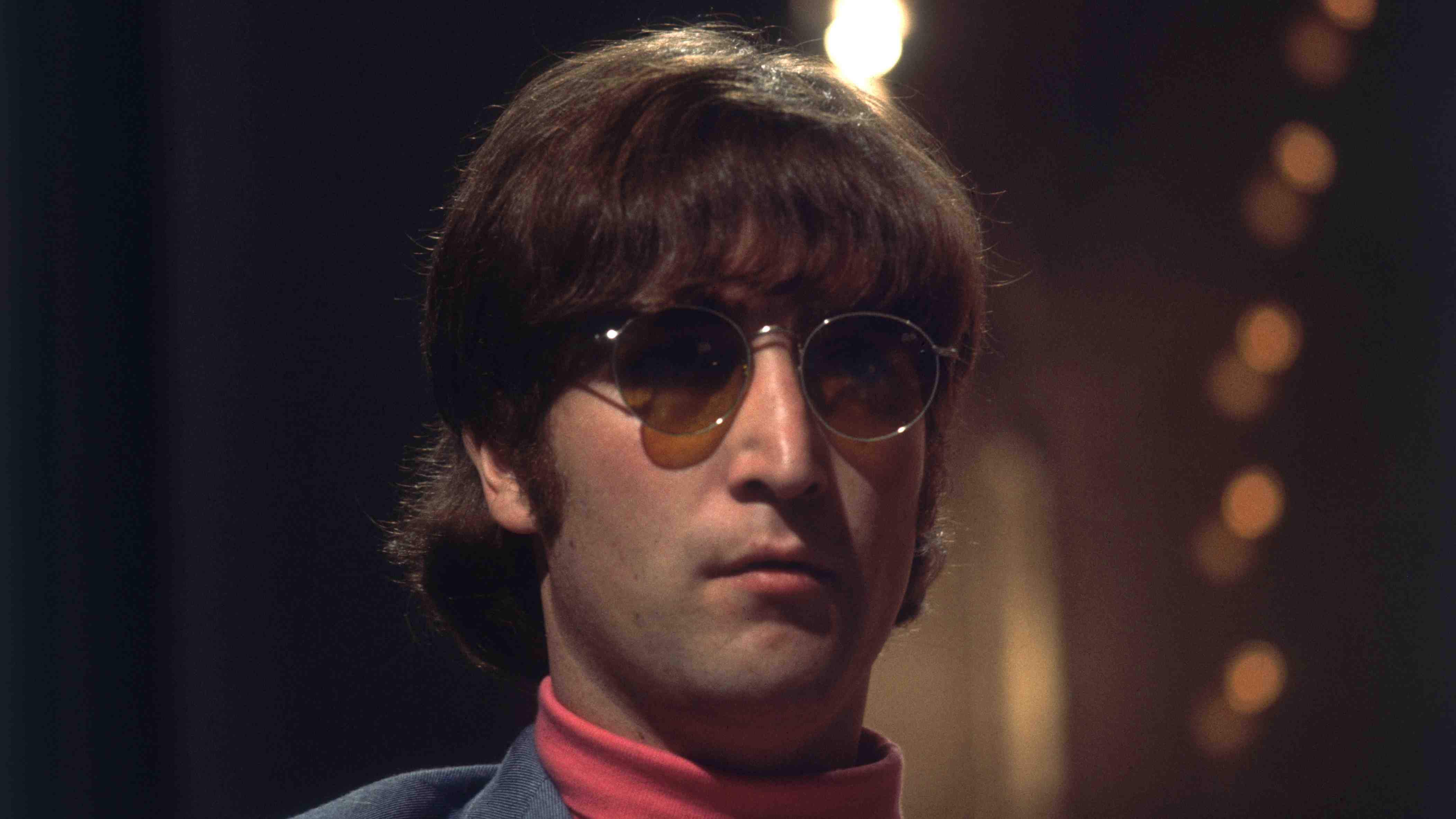The 10 Best John Lennon Songs You May Have Never Heard - CultureSonar
