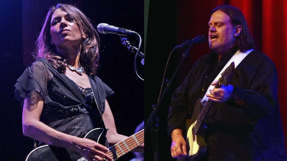 matthew sweet and susanna hoffs