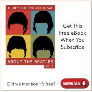 15 Bands Following In The Beatles' Footsteps -- CultureSonar