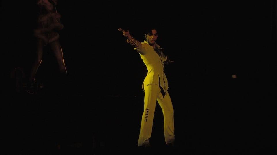 Prince songs