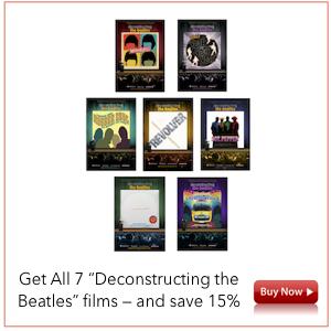 BTS-The 21st Century Beatles? - CultureSonar