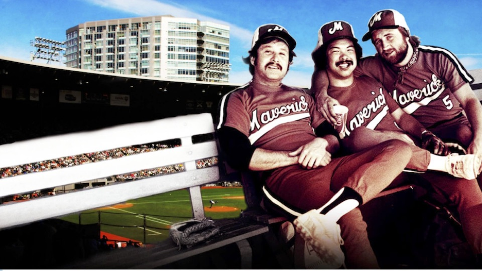 battered bastards baseball