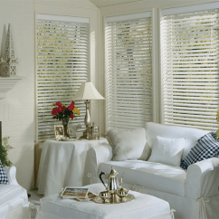 Window Blinds For Living Room Images Of Beautifully Decorated Rooms Jazz Up Your With Some Stylish Venetian