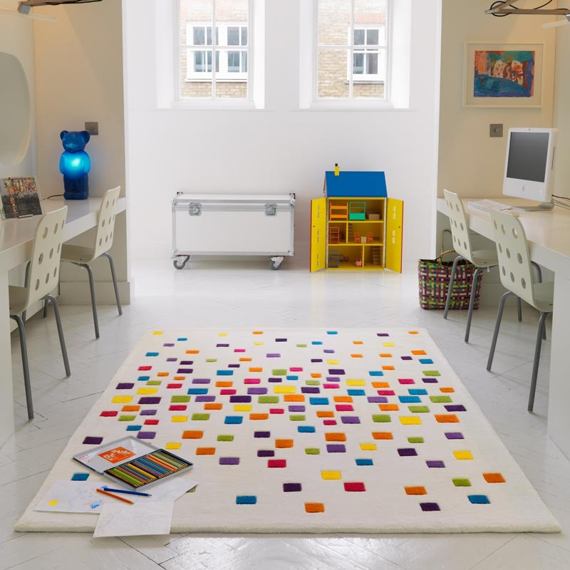 12 rugs for teenage bedrooms