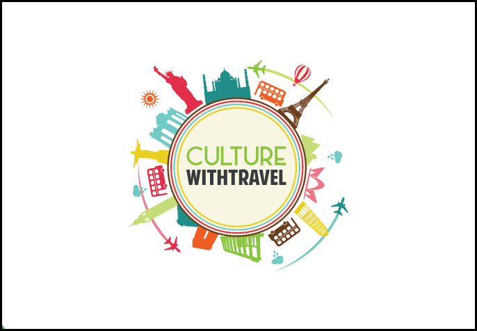 partnership opportunities on culture with travel