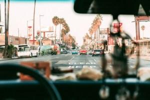 Los Angeles pixabay