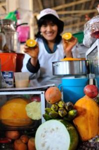 Cusco_SanPedroMarket