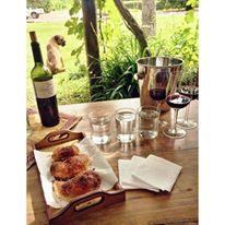 authenticity in travel wine