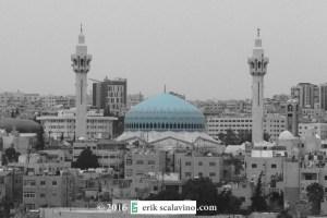thumb_Amman mosque_web_1024