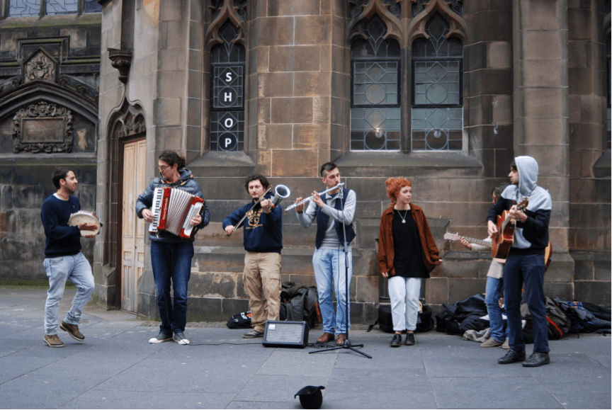 italy-musicians