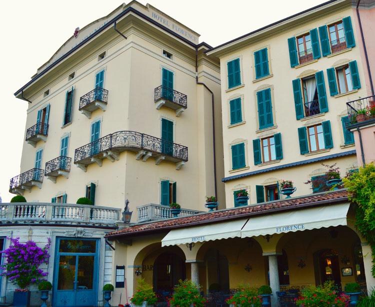 HotelFlFromStreet