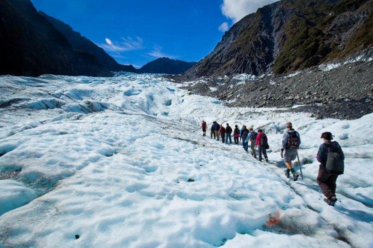 hike in new zealand