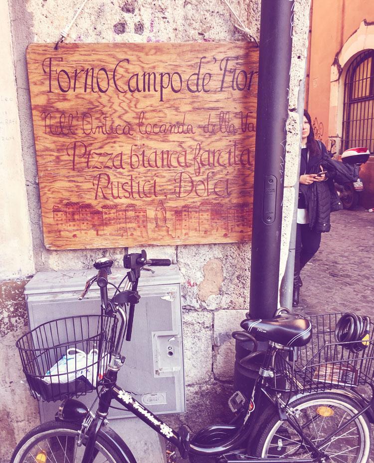 BikeCampo750