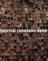 leonardo drew existed
