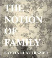 LRF - notion of family