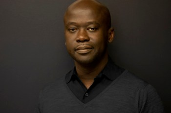 davidadjaye_team_portrait