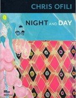night and day catalog