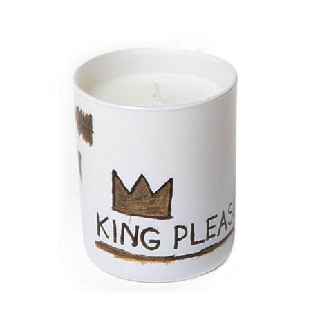 Basquiat_candle_king_pleasure_2