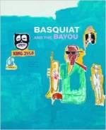 basquiat in the bayou