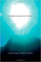 renee green - other planes of there cover