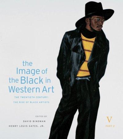 image of the black in western art V pt. 2