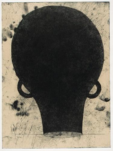 11. Puryear_Untitled-LA-MoCA-portfolio_1999