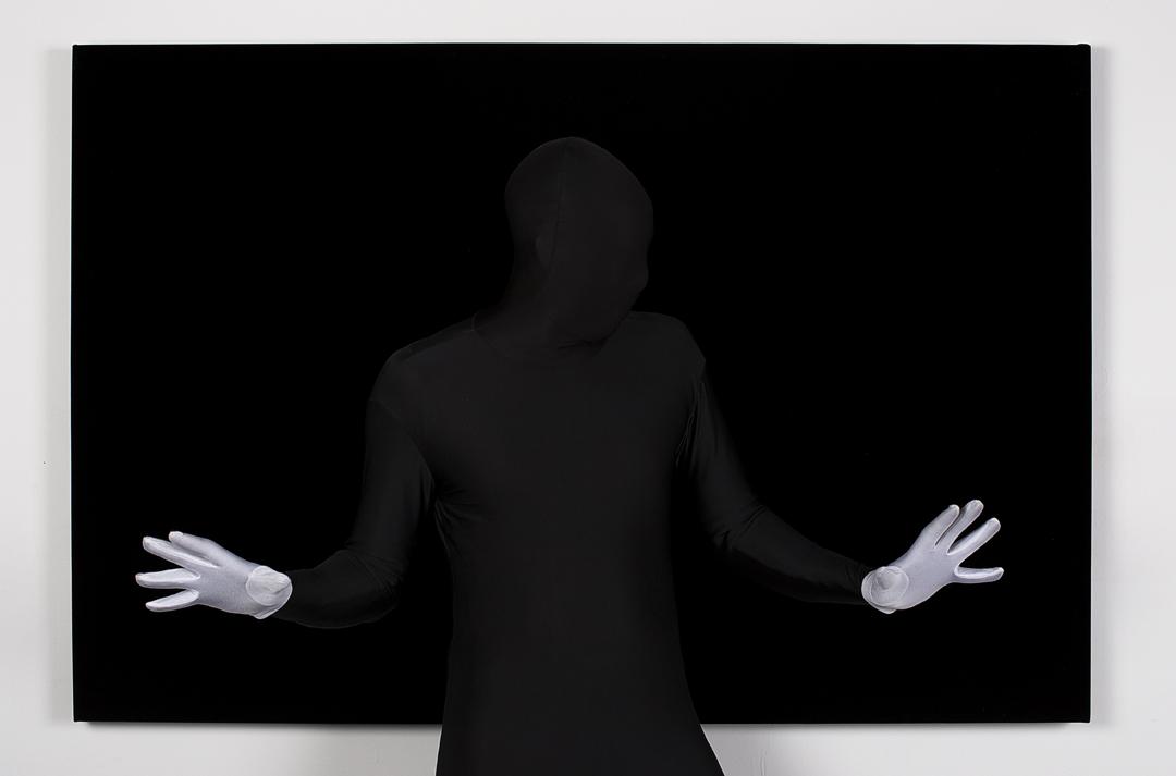 black amateur teens exhibition video