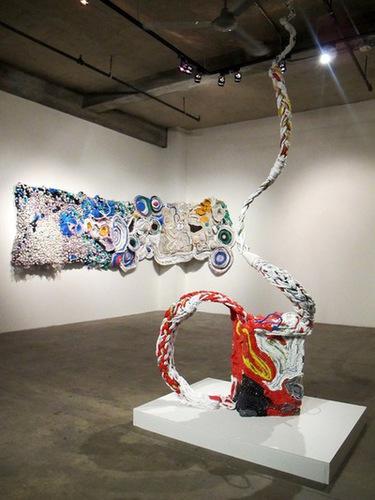 ifeoma anyaeji - skoto gallery