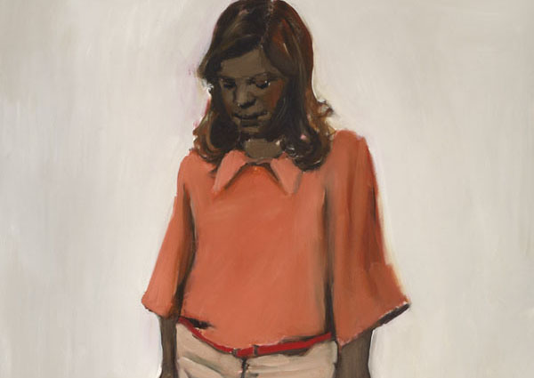 Record Breakers: Lynette Yiadom-Boakye, Mark Bradford and Faith Ringgold Reach New Auction Highs