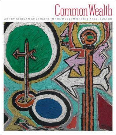common wealth - art by african americans at mfa boston