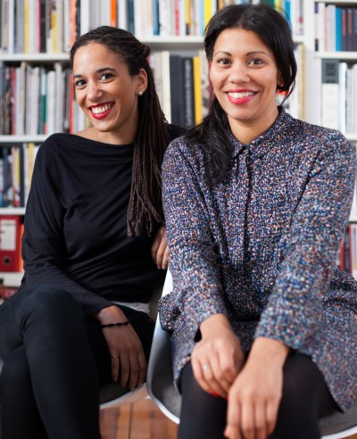 Yvette-Mutumba-and-Julia-Grosse_Credit-Benjamin-Renter