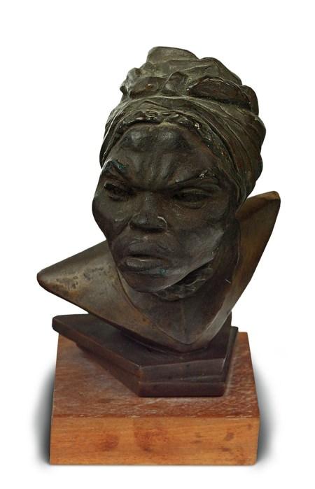Inge Hardison - Harriet Tubman 715112