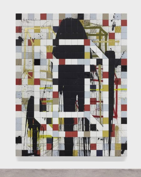 rashid-johnson_positions-2015