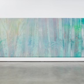 Almost Famous: The Ebb and Flow of Sam Gilliam's Formidable Practice